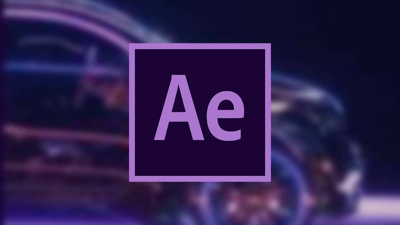 adobe after effects 2020 free