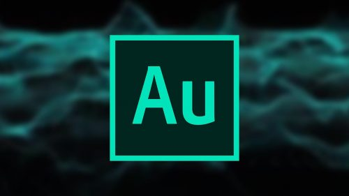 adobe audition 2020 free