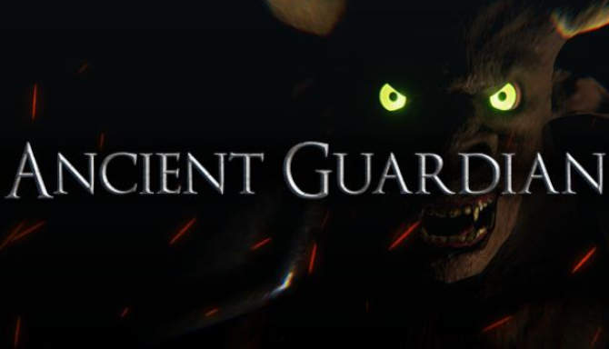 Ancient Guardian free