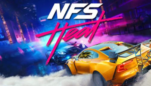 Need for Speed Heat free