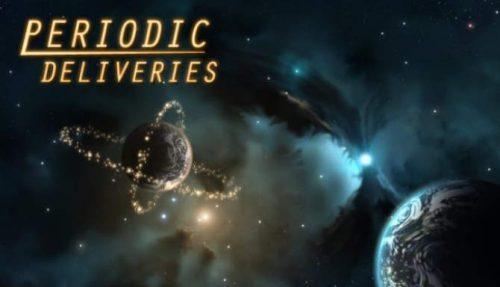Periodic Deliveries free