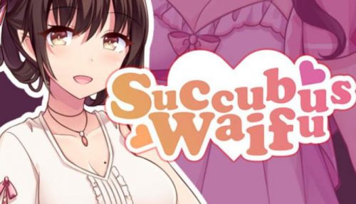 Succubus Waifu free