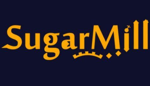 SugarMill free