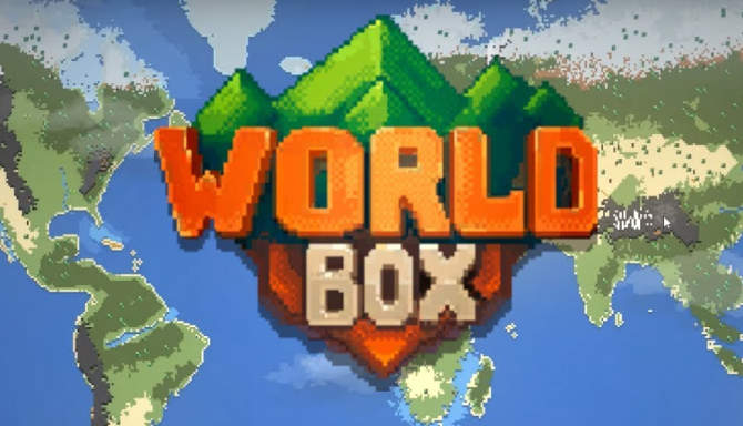 Super Worldbox free