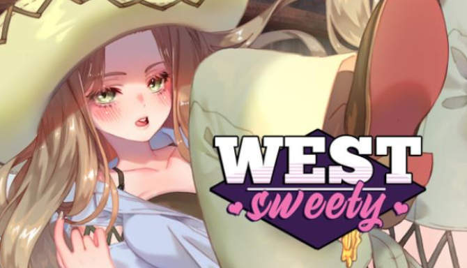 West Sweety free
