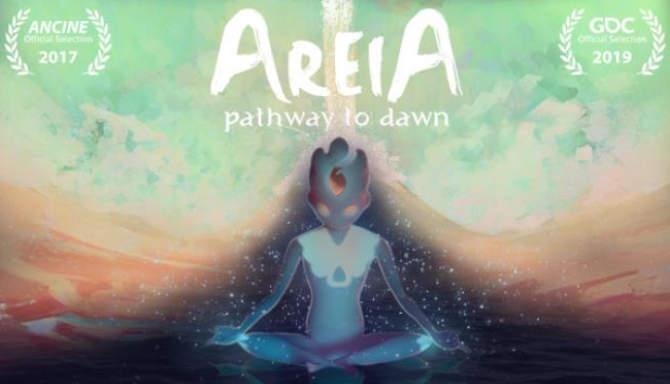 Areia Pathway to Dawn free