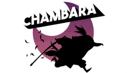 Chambara free