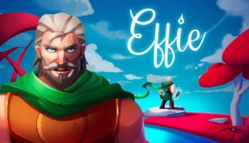 Effie free