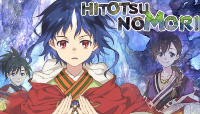 HITOTSU NO MORI free