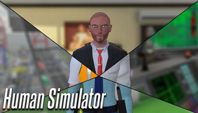 Human Simulator free