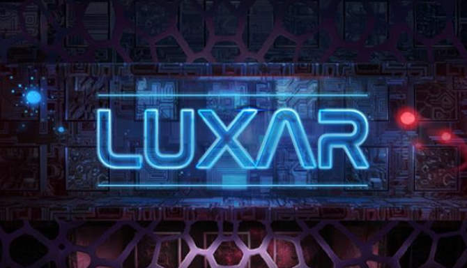 LUXAR free