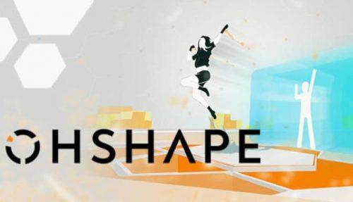 OhShape free