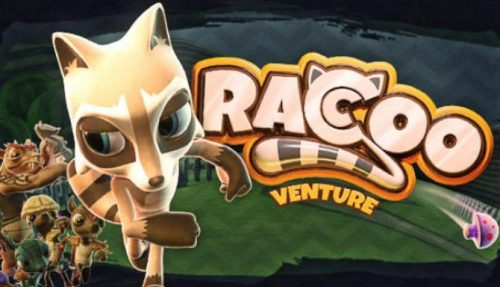 Raccoo Venture free