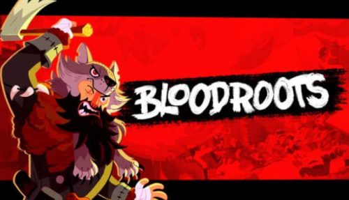 Bloodroots free