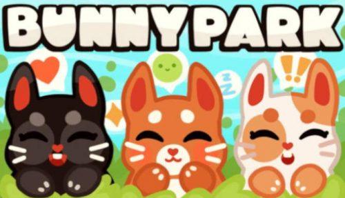 Bunny Park free