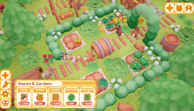 Bunny Park free download