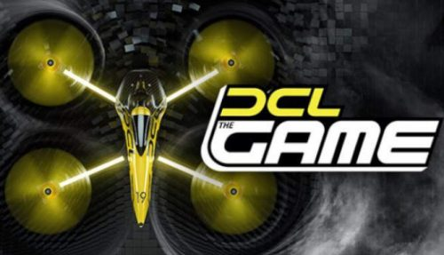 DCL – The Game free