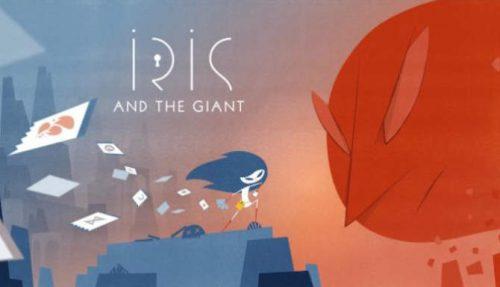 Iris and the Giant free