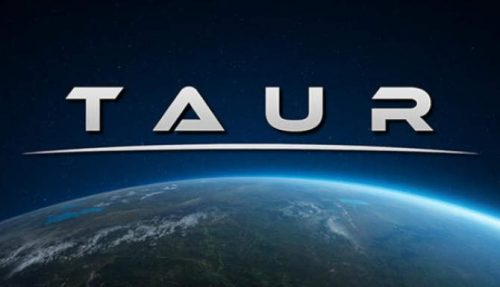 Taur free