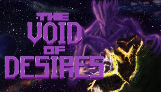 The Void of Desires free