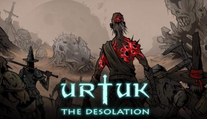 Urtuk The Desolation free