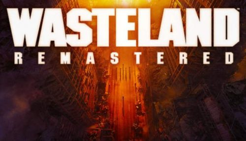 Wasteland Remastered free