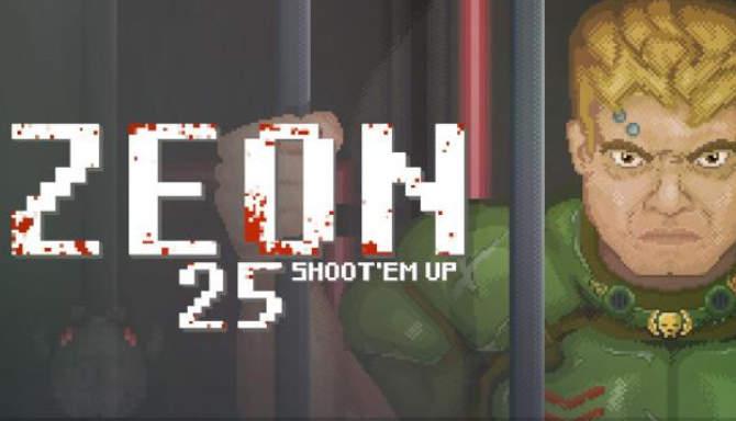 Zeon 25 free