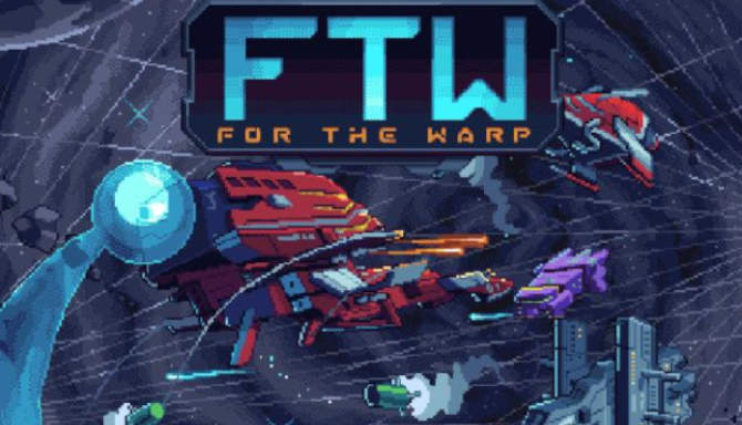 For The Warp free