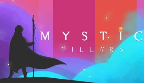 Mystic Pillars A Story Based Puzzle Game free