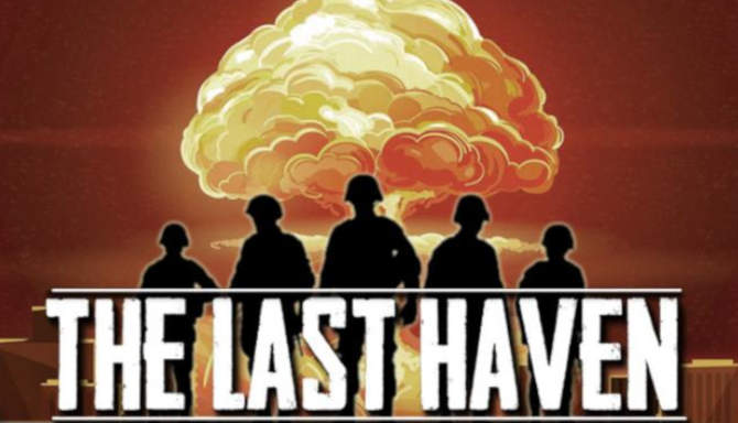 The Last Haven free