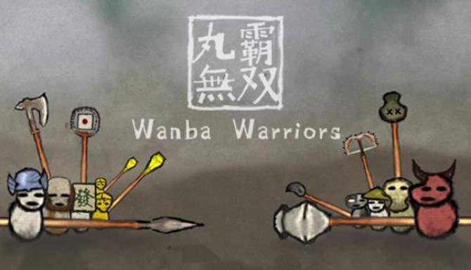 Wanba Warriors free