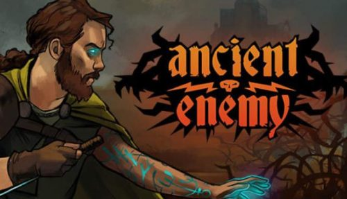 Ancient Enemy free