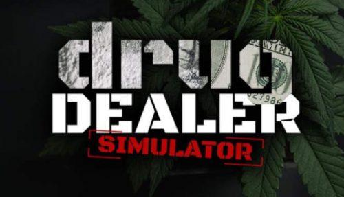 Drug Dealer Simulator free