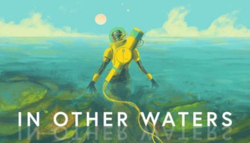 In Other Waters free