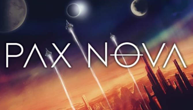 Pax Nova free