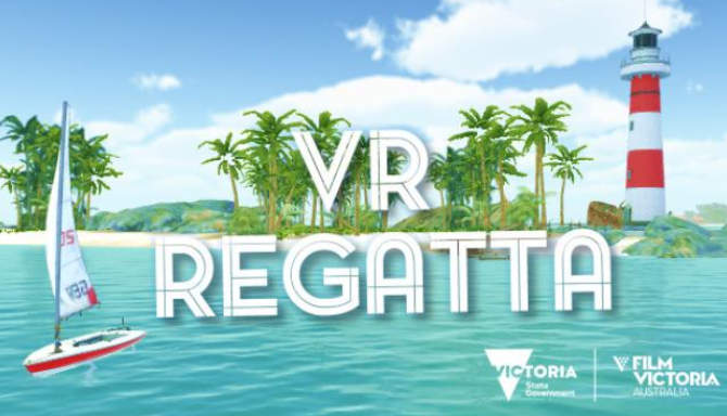 VR Regatta The Sailing Game free