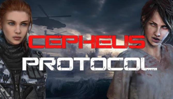 Cepheus Protocol free
