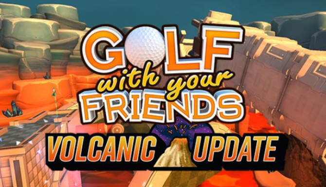 Golf With Your Friends free