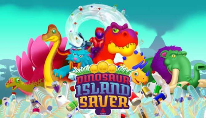 Island Saver free