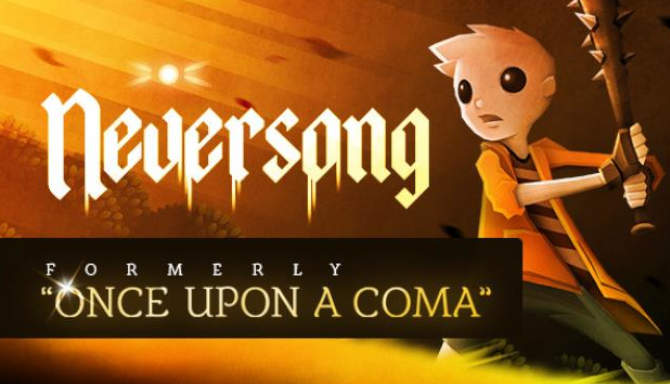 Neversong free