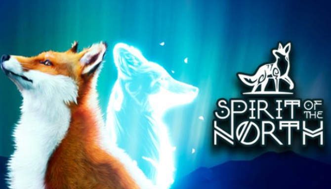 Spirit of the North free