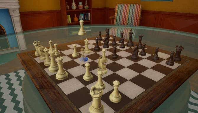 Tabletop Playground free download