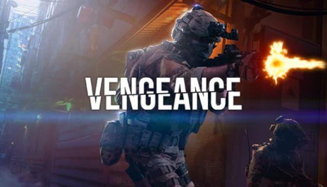 Vengeance free
