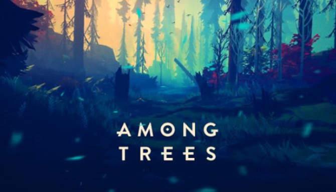 Among Trees free