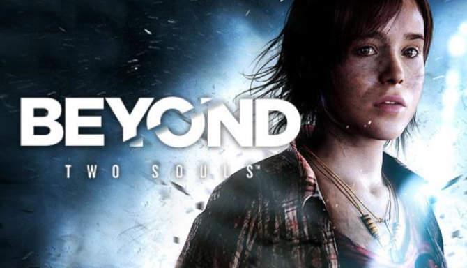 Beyond Two Souls free