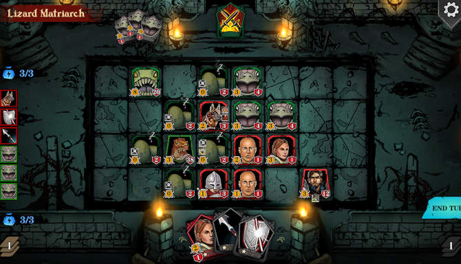 DungeonTop free download