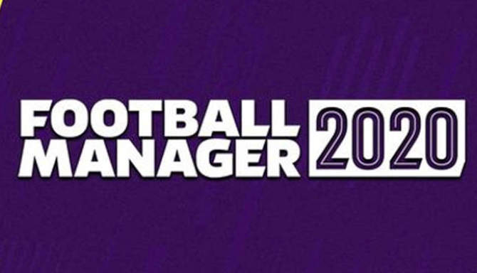 Football Manager 2020 free