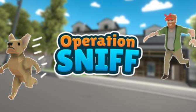 Operation Sniff free