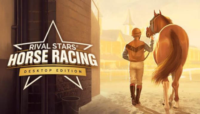 Rival Stars Horse Racing Desktop Edition free