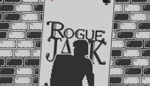 RogueJack Roguelike Blackjack free